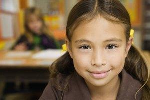 Fun Activities to Do in a Third-Grade Classroom