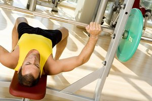 Cuál es el peso máximo para levantar de acuerdo con el peso de tu cuerpo