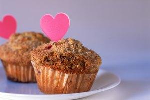 20 recetas deliciosas en base a polvo de proteínas (que no son batidos)