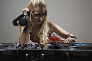 How to Finance DJ Equipment