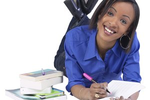 How to Write a Letter of Interest for Graduate Programs