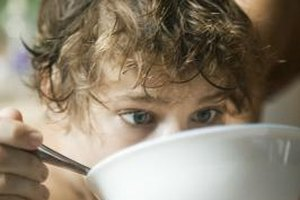 Skipping breakfast leads to health and cognitive struggles for teenagers.