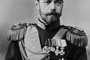 What Made Lenin Hate the Tsarist Government So Much?