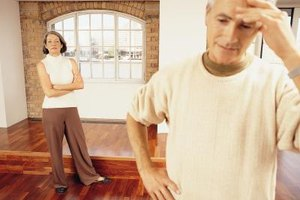 Your marriage may suffer from an empty nest or it may benefit from it.