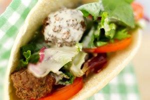 Does Falafel Go Bad?