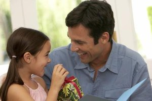 Don't let distance spoil your relationship with your daughter.