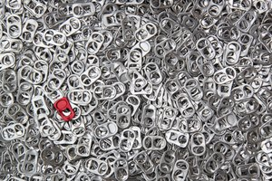 How to Donate Soda Can Tabs