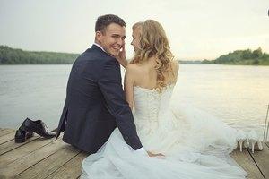 Ideas for Wedding Telegrams