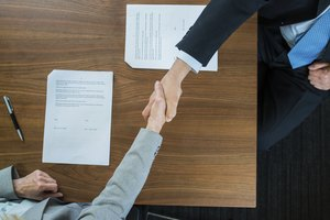 What Is a Framework Agreement?