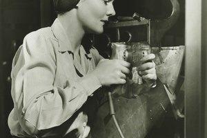Jobs That Prospered During the Depression Era