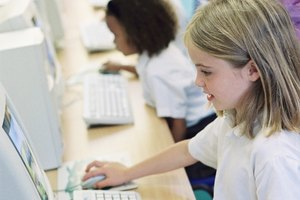 Online Writing Help for Elementary Students