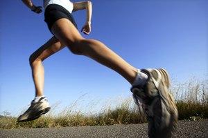 ¿Correr puede ayudar a aliviar una sinusitis?