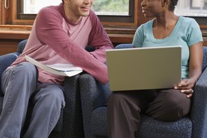 Distance Education Programs in Speech Pathology
