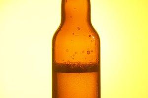 ¿Cómo afecta el beber alcohol si tienes una sobrecarga de hierro?