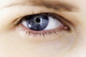 How Long Should Eye Contact Be?