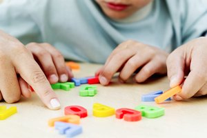 Spelling Intervention Strategies