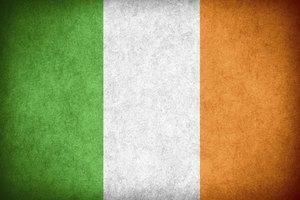 How to Translate Irish Gaelic Names to English
