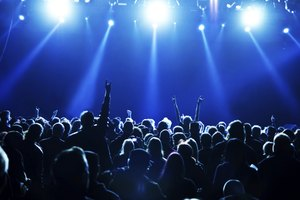 Dance Clubs in Michigan for 18 & Under