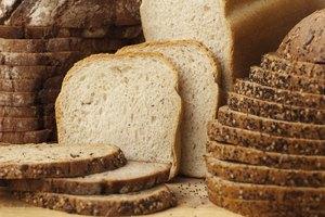 Las desventajas del trigo integral
