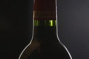 Red wine is a traditional component of beef braises.