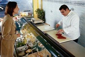 Información nutricional del filete de pez swai