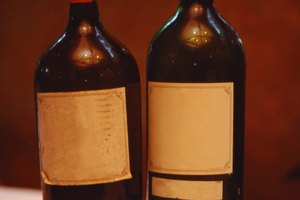 How to Store Malbec Wine