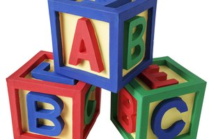 What Is the Four Block Reading Program?