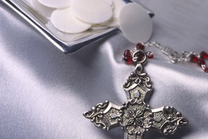 Confirmation Gifts for Lutherans