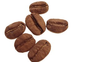 What Is the Difference Between Arabic and Columbian Coffee?