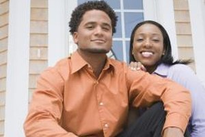 Spending more time with your girlfriend's family can increase their trust.
