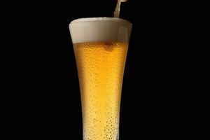 Acné y levadura de cerveza