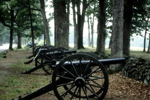 How Did Slavery During the Civil War Affect the Economy?