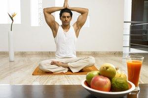 ¿Qué es una dieta hepatoprotectora?