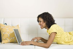 Importance of Distance Learning