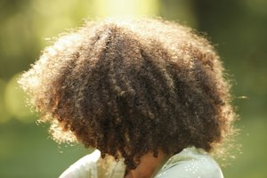 How to Fix Your Hair's Porosity