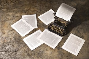 How Do I Write an Informative Essay Linking Two Texts?
