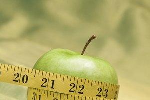 ¿Estar haciendo dieta influye en tu período?