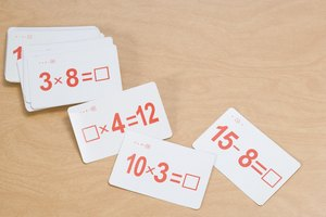 Subtraction Math Ideas for Kindergarten