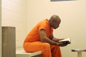 How to Send Books and Magazines to an Inmate