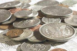 Cómo hacer un contador automático de monedas
