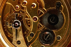What Is the Origin of Steampunk?