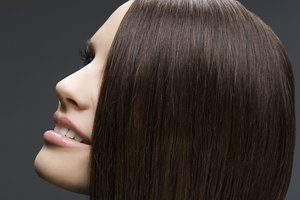 How to Get Rid of Red Tones in Hair Color