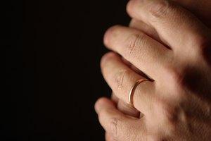 Steps to Christian Meditation