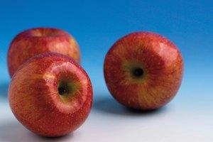 Valor nutricional del jugo de  frutas vs. la  fruta