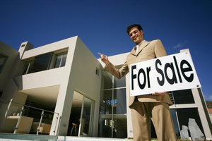 How to Set Up a Real Estate Bank Account as a New Agent