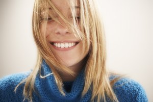How to Go Blonde with Minimal Damage