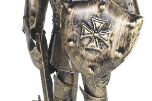 What People Wore in the Medieval Times