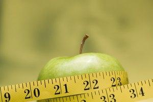 ¿Cuántas calorías quemas en un día normal?
