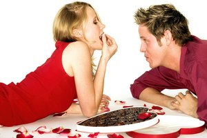 Top Ways to Make Amends With Your Girlfriend