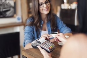 How Do POS Systems Work?